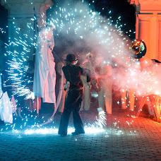 Wedding photographer Sergey Emelyanov (sunphoto). Photo of 28.06.2014