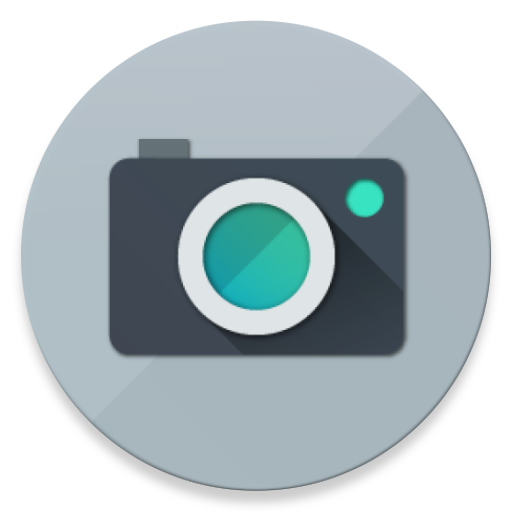Moto Camera - Apps on Google Play