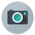 Moto Camera download