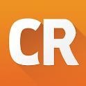 CarRentals icon