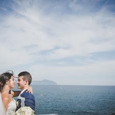 Wedding photographer Francesca Alberico (FrancescaAlberi). Photo of 09.08.2017