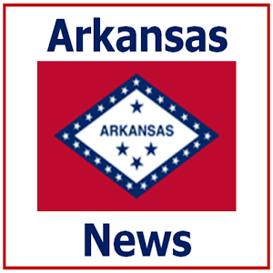 Arkansas News
