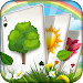 Solitaire Story - Nature's Magic APK