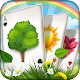 Solitaire Story - Nature's Magic for PC-Windows 7,8,10 and Mac