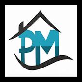 Tải Game PMP Exam Simulator