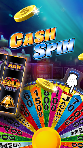 Quick Hit™ Free Casino Slots screenshot 2