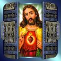 God Door Lock Screen icon