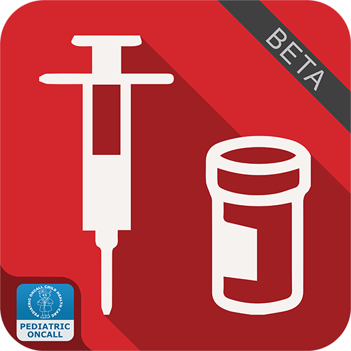 Vaccine Rem.. file APK for Gaming PC/PS3/PS4 Smart TV