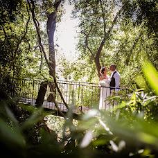 Photographe de mariage Audrey Bartolo (bartolo). Photo du 07.07.2016