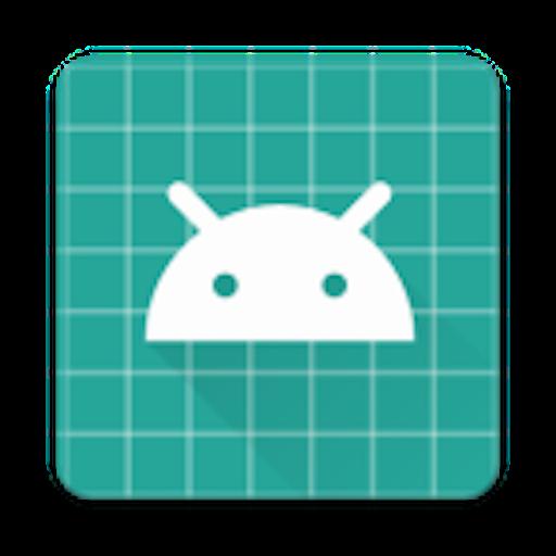 app insights sudoku helper apptopia
