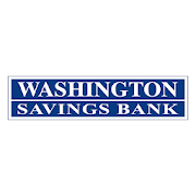 Washington Savings Bank, PA