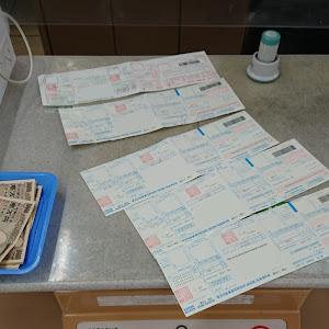 ステップワゴンスパーダ RK5のカスタム事例画像 yu-stepさんの2020年05月19日21:51の投稿
