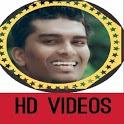 John Jebaraj songs- Tamil Christian songs icon