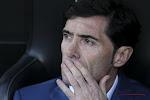 Valencia ontslaat succescoach Marcelino na ruzie met clubeigenaar