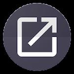 TUFFS Notification Shortcuts 4.1