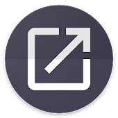 TUFFS Notification Shortcuts Android APK Download Free By Yogesh Dama