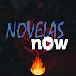 Novelas now APK