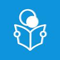 Epaper Downloader / Reader icon