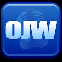 One Joke Wonder icon