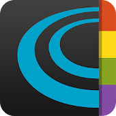 Free Chaos Control GTD To Do List APK for Windows 8