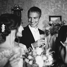 Wedding photographer Sergey Filimonov (Filser). Photo of 03.06.2015