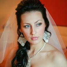 Wedding photographer Igor Krickiy (krit). Photo of 18.07.2014