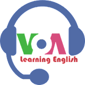VOA Learning english Videos
