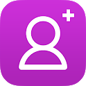 GettInsta - Analyze Your Social Profile icon