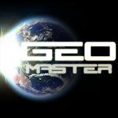 GEO Master 3D