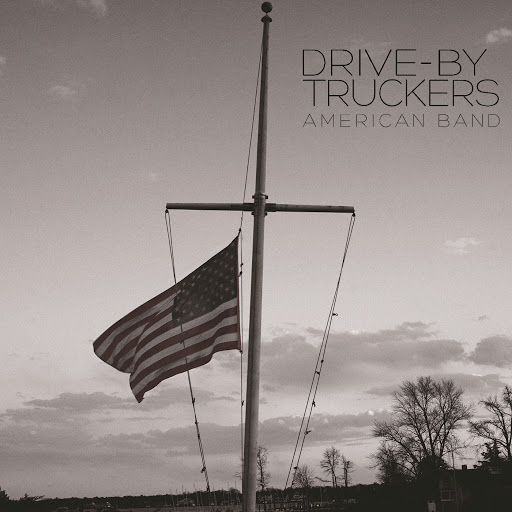 Kinky Hypocrite - Drive-By Truckers