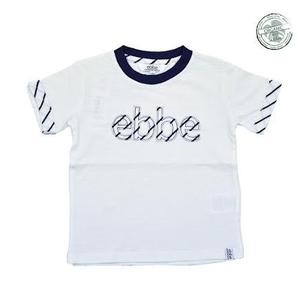 ebbe Shortsleeved T-shirt