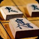 年 10社から比較した無料の将棋アプリおすすめランキングtop5