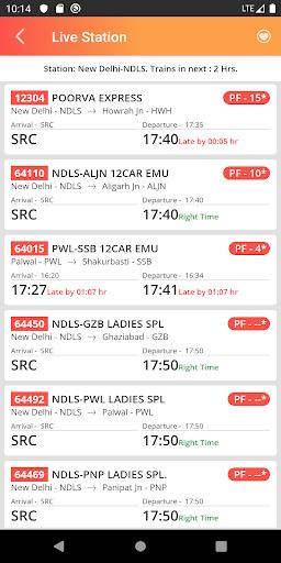 NTES screenshot 3