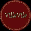 Villa Vila Tropical icon