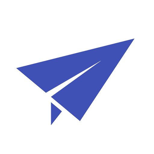 Aviate Solutions avatar image