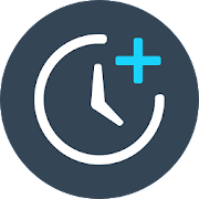 Timely: Time Tracking App & Billable Hours Tracker