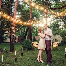 Wedding photographer Aleksandr Pecherica (Shifer). Photo of 01.07.2014