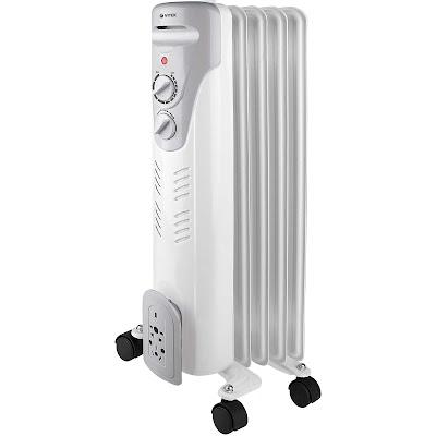 Радиатор Vitek VT-1707