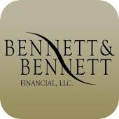 Bennett & Bennett Financial