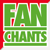 FanChants: Saints Fans Fans
