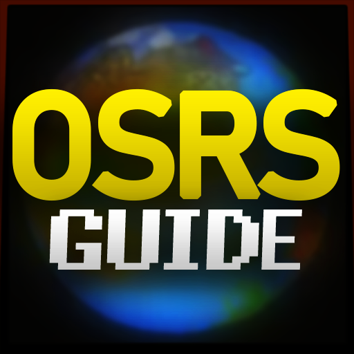 Starter Guide for Oldschool RS - Apps on Google Play
