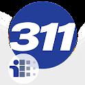 311 MÓVIL