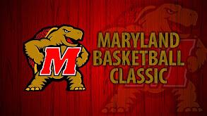 Maryland Basketball Classic thumbnail