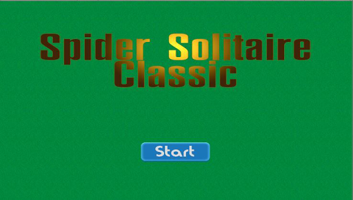 Spider Solitaire Classic  {cheat|hack|gameplay|apk mod|resources generator} 4