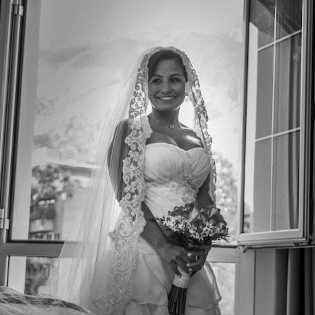 Wedding photographer Yilly Hurtado (imagen28). Photo of 08.11.2017