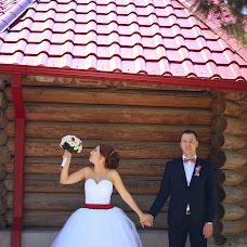 Wedding photographer Stefan Rusu (stefanrusu). Photo of 10.06.2015