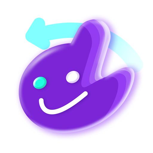 Vídeo Chat aleatório para conhecer novos amigos! Deslize & dê Match!