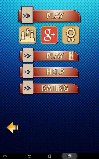 免費下載街機APP|Triada - match 3 puzzle free app開箱文|APP開箱王