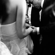 Wedding photographer Artur Pogosyan (Pogart). Photo of 27.02.2017