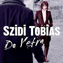 Photo: Do vetra (2010)